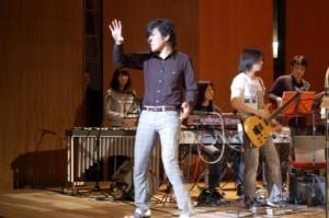 autumn2010_4