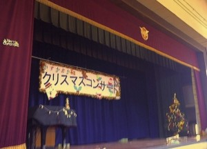 kasugaoka2012_1